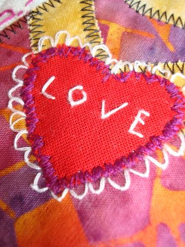 'Valentine
