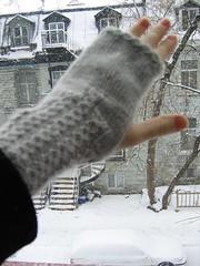 IMG_8092 (c_mcleod21) Tags: knitting mittens knitty kindlysheep