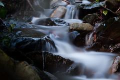 Thanks Shaun :) (Izzy Standbridge) Tags: longexposure wales canon rocks stream ceredigion aberaeron 50d bej bw6stop
