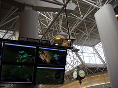 General Mitchell International Airport (GMIA)