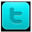 Twitter 1-64