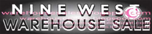 27 Jan - 07 Feb: Nine West Warehouse Sale