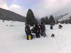 4322395403 876b376853 m y este soy yo en Andorra