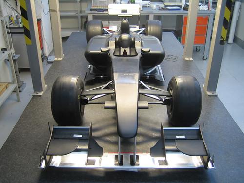 lotus_f1_racing_wind_tunnel_model_b