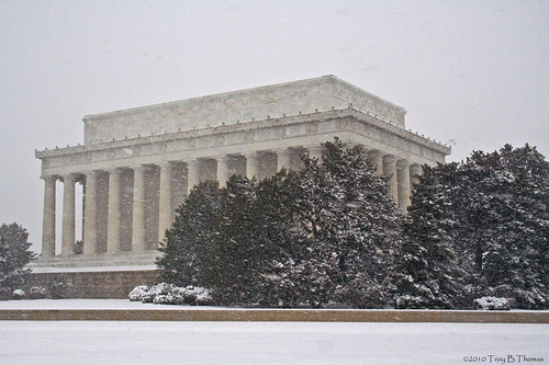 20100130C_LincolnMemorial01