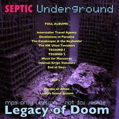 Legacy-MP3