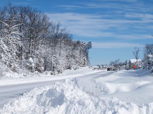 snow storm 2.7.10 042