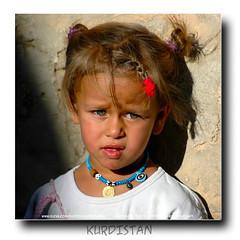 "child kurdistan (Kurdistan Photo كوردستان) Tags: world history love nature landscape photography photo fdsflickrtoys awesome photojournalism historic collection loves geographic kurdistan kurdish barzani kurd kurds naturesfinest blueribbonwinner kurden supershot photospace ©photo abigfave platinumphoto cameradeourobrasil impressedbeauty aplusphoto flickrdiamond thatsclassy kurdiskaa kuristani naturewatcher kurdistan4all peshmargaorpeshmergeپێشمهرگهkurdistan kurdishflower kurdistan2all kurdistan4ever karkuk fiveflickrfavs excapture kurdphotography كوردستان kurdistan4allكوردستان goldstaraward kurdene kurdistan2008 natureselegantshots ®travelandscapes rubyphotographer sefti goldenheartaward simplythebest~flowers kurdistan2006 top20travelpix ""flickraward"" kurdistan2009 msefti"