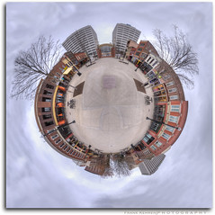 Market Square (Frank Kehren) Tags: canon knoxville tennessee planet f11 hdr marketsquare 1635 ef1635mmf28liiusm canoneos5dmarkii