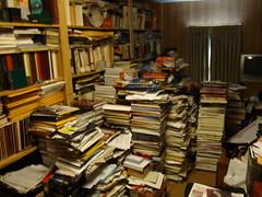 P. Scott Rubin Numisamtic Library