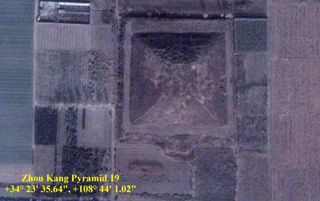 China_Pyramid_Zhou_Kang_19