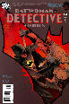 Review: Detective Comics #861