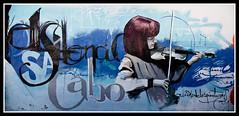 El Nio de las Pinturas - Silencio (.:_manu_:.) Tags: grafiti granada elniodelaspinturas graffittis