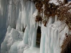 minnihaha-waterfall-frozen