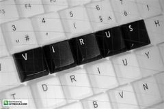 Italia: primato per attacchi informatici da rete mobile