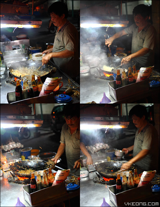 taxi-station-char-koay-teow