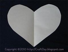2010_01_3d_heart_05