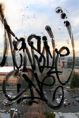 (Heart of Oak) Tags: tensile tensileone tensilegraffiti