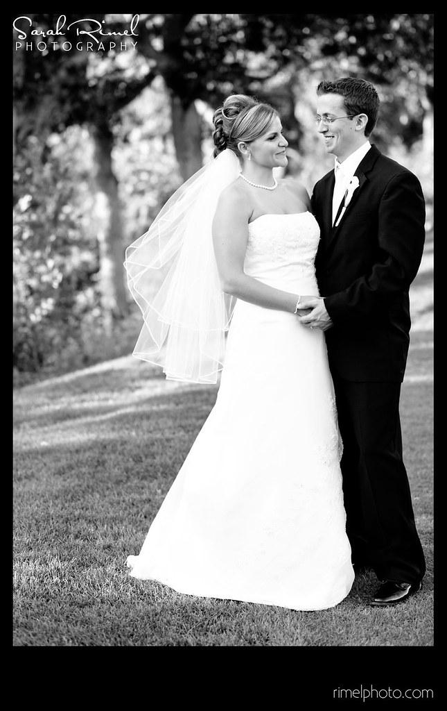 Wedding_Allison 05