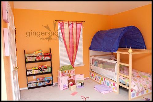 aidan's room1
