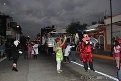 Carnaval Tapachula 2010 (Diseo libre) Tags: carnaval campero pollocampero chame edecanes cufa unid enomoto iwoka noxi lachanga carnavaltapachula carnavaltapachula2010 tapachula2010 edecanessol edecanescorona danzacoreografia diftapachula grupotakana grupotacana grupotacanatapachula pollocamperotapachula unidtapachula cufatapachula noxitapachula