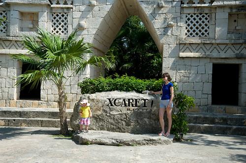 XCaret-1