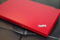 ThinkPad X100e