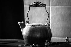 DSC_7480a (eliaichi kimaro) Tags: kettle