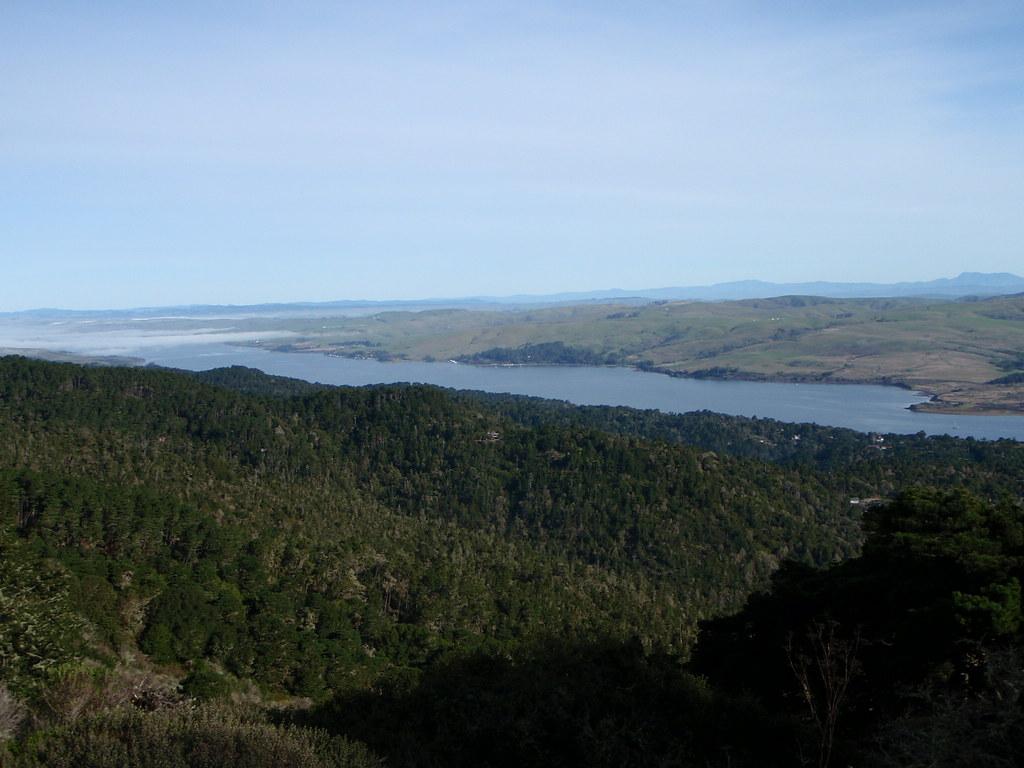 2010-02-16 003