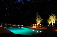 Inground swimming pool with LED light green (ELITE POOLS) Tags: pool swimming toy concrete waterfall vinyl cost maryland columbia baltimore swimmingpool pools elite valley potomac much how does annapolis build premier pleasure hunt builder trough swimmingpools lutherville ruxton inground swimmingpoolcompany ingroundswimmingpoolbuilder companiesvanishing edgewaterfalls elitepools