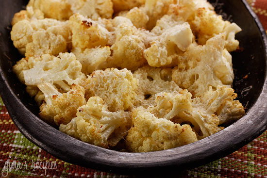 Roasted-Cauliflower2