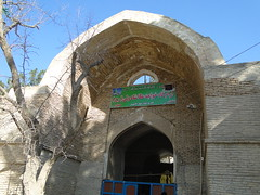 DSC09166 (huxley1312) Tags: afghanistan sharif mazare