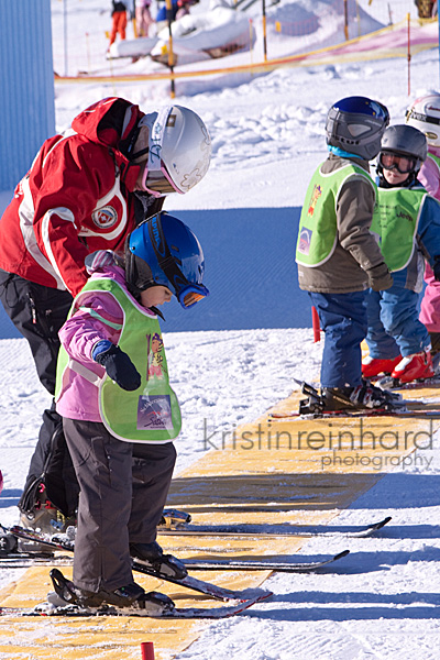Alexandra_skiing1-web