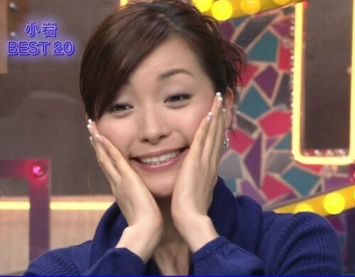 大江麻理子の画像60741