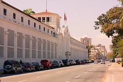 Anterior Gobernacin del Estado Aragua (Csar Gonzlez - Destinos360 ) Tags: 50mm venezuela miranda calor maracay soleado gobernacin caluroso aragua