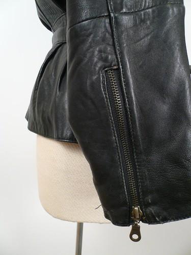 sleeve_detail