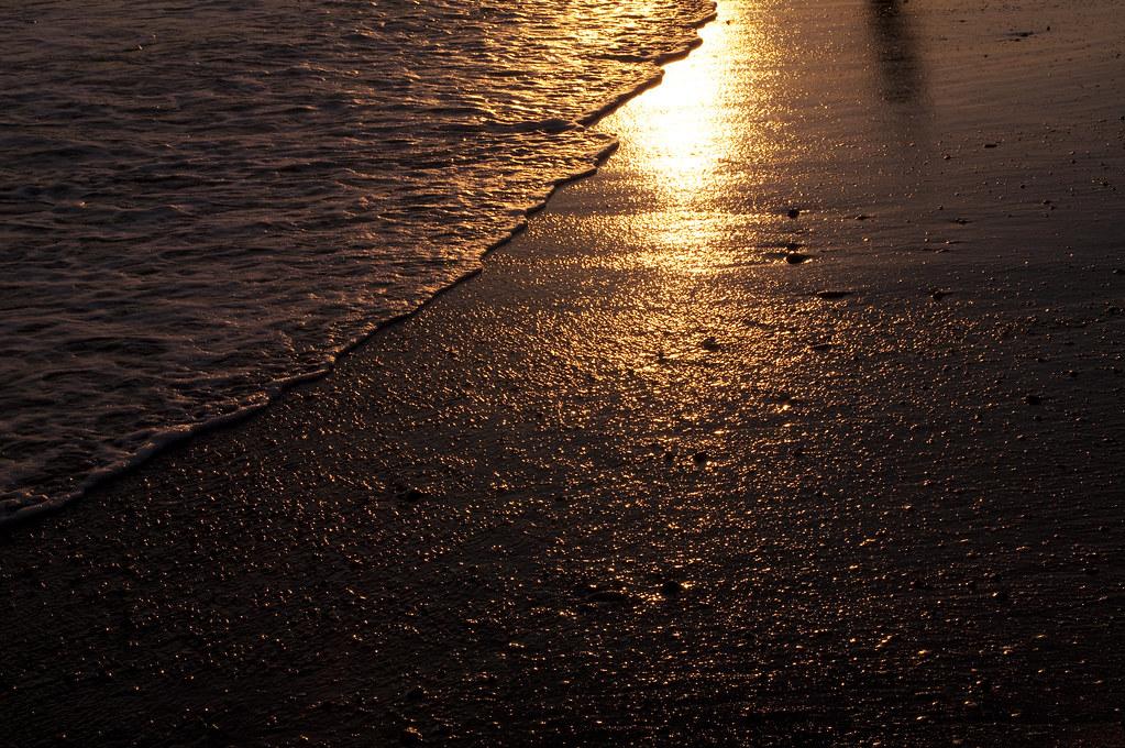 beach1266
