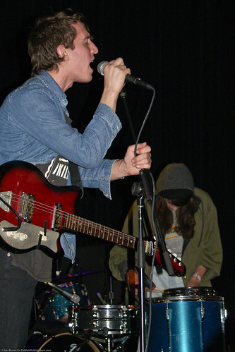 02.20.10 Beach Fossils @ MHOW (8)