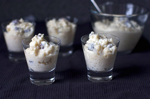 arroz con leche (rice pudding) | smitten kitchen
