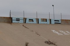 Soup- AL (AlExAnDeRThEGrEaTeStOfThEmALL) Tags: soup al losangelesgraffiti soupal soupgraffiti