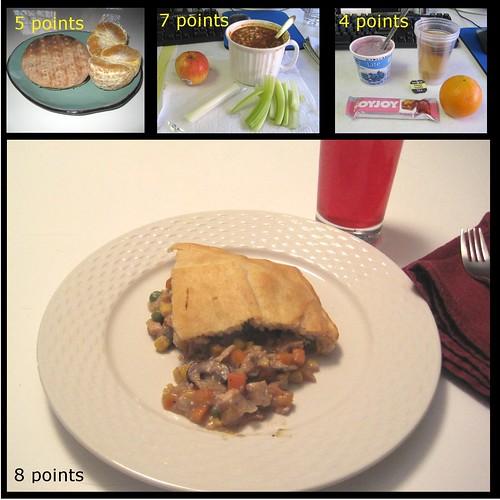 2010-02-24 food
