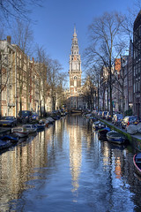 "Amsterdam • <a style=""font-size:0.8em;"" href=""http://www.flickr.com/photos/45090765@N05/4390349414/"" target=""_blank"">View on Flickr</a>"