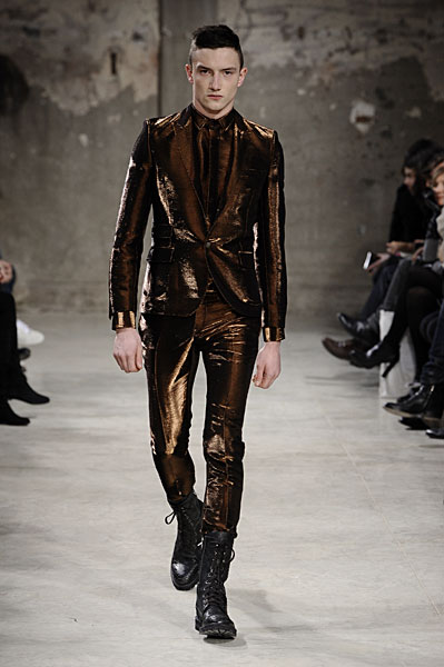 Jacob Coupe3002_FW10_Milan_Les Hommes(Jimmy@mh)