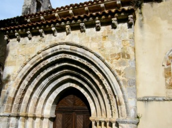 La belleza del románico - Página 4 4393066336_9724679d18_o