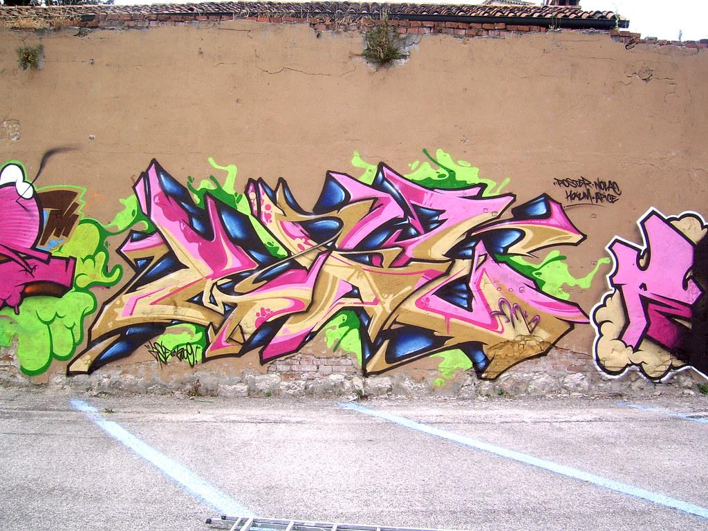 vicenza_streetplaygroudsjam2009