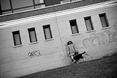 280210_D2X4906 (zegio (a.k.a. tronchi)) Tags: urban bw byn blancoynegro nikon d2x streetphoto amateur logroo tamron1750mm quotla worldtrekker riojafoto quotadobe lightroomquot riojaquot