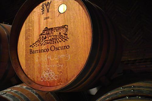 Barranco-Oscuro-andalucia
