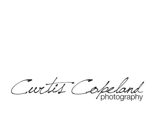 Copeland_Photography_Logo_White_BKGD_11X8_Web_2009