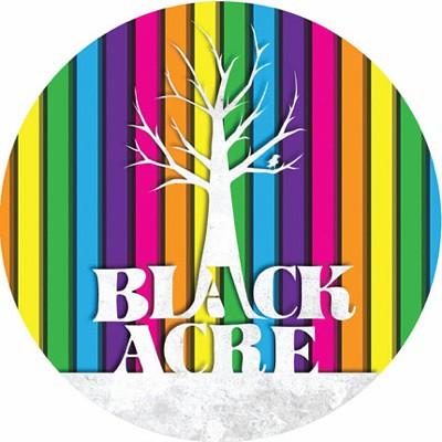 BLACK ACRE