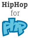 HipHop for PHP